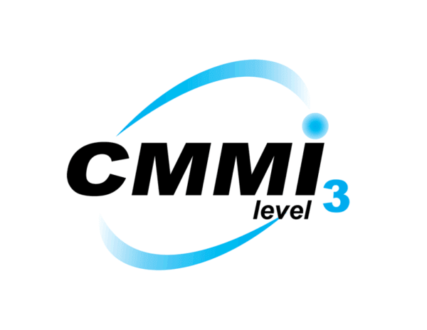 INDIGO IT APPRAISED AT CMMI-SVC V1.3 LEVEL 3