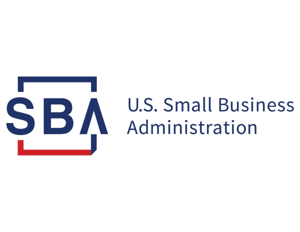 INDIGO IT NAMED THE SBA 2014 NATIONAL PRIME CONTRACTOR OF THE YEAR
